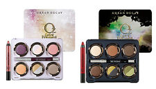 Urban Decay Great and Powerful Oz-The Glinda & Theodora Palette Free Shipping !!