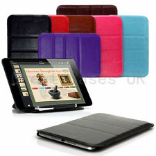 POUCH CASE COVER WITH STAND FOR NEW AMAZON KINDLE VOYAGE + STYLUS UK