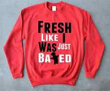 Crewneck Sweatshirt 4 Air Retro Air Jordans Future Fire Red 3 4 5 Bred 4 12 13s
