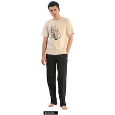 BONGIO MEN LOUNGEWEAR