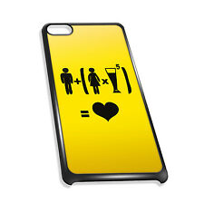 Cover for Blackberry Z10 #324 Funny Drunk Gift Idea Mens Present Beer Goggles