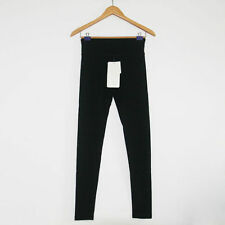 Lululemon Wunder Under Pant Size 4/6/8/10/12 Black Luon Pants by fit Yoga