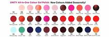 Bio Sea Weed Soak Off Gel Polish All-in-One- Pick Any Color P1