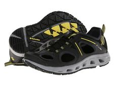 """NEW MENS COLUMBIA """"Supervent"""" TECHLITE ATHLETIC RUNNING WATER COMFORT SHOES"""