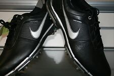 NIKE LUNAR CONTROL MENS GOLF SHOES 418472-001 WIDE WIDTH SIZES