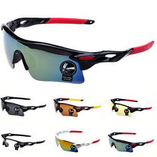 Men's Sunglasses Goggles Cycling Glasses Sports Glasses Polarized Lenses SY