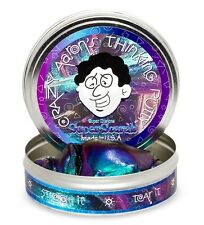 Crazy Aarons Putty World Super Illusions Putty, In Super Scarab