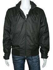 THE NORTH FACE  Diablo Wind Jacket Windbreaker Regenjacke  leichte Jacke