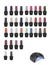OPI GEL COLOR, GEL POLISH 15ML, XMAS, FAST AND FREE DELIVERY
