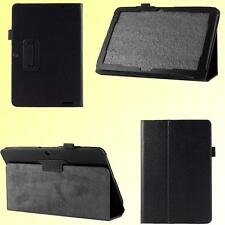 "Foldable Folio Case Cover Stand for 10.1"" Acer Iconia Tab 10 A3-A20 Tablet  F275"
