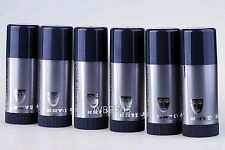 Kryolan TV Paint Stick Proven Cover Foundation Cream Make Up, Choose your shades