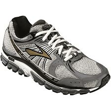 Brooks Beast Mens Running Shoes (2E) (841) | Normal Price $260.00 | BUY NOW