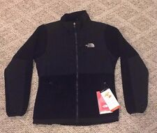 NWT Women's The North Face Denali Fleece Jacket All Sizes/Colors $180 Authentic