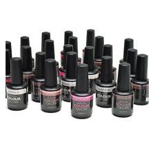 Artistic Nail Design - Colour Gloss - Smalti - 15ml / 0.5oz - (Colori M-Z)