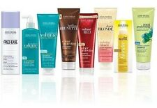 John Frieda Full Size Products here:  Choose yours......