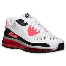 Incredible discount nike cheap running shoes,nike air force