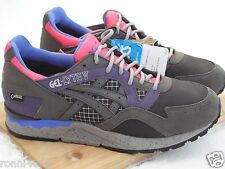 Asics Gel Lyte V 5 Gore Tex water repellent running shoes sneakers WET pack