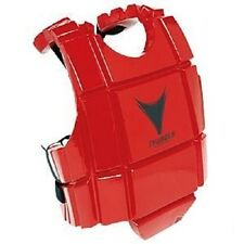 MMA Chest Protector Guard Martial Arts Equipment Gear