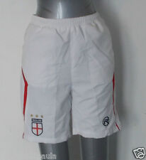 """""""Respect"""" England Kids Woven 100% Polyester Shorts"""
