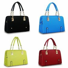 Bohemian Style Women Shoulder Bag Women Handbag Crossbody Bags