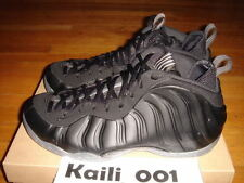 Nike Air Foamposite One Stealth Penny Pro Black DB Supreme 314996-010 B