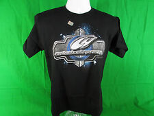 NASCAR #55 Michael Waltrip Schedule 2014  men's T-Shirt  By Chase Authentics