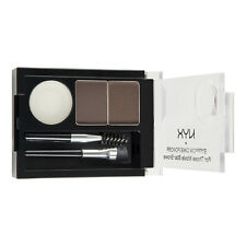 NYX Eyebrow Cake Powder (ECP) - Pick Any 1 Shade