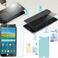 Mybat ShockProof 8-9H Tempered Glass Screen Protector Film Guard