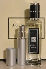 Jo Malone 2015 Limited Edition Rock of the Ages Birch & Black Pepper Cologne