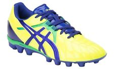 Asics Lethal Tigreor 8 IT GS Kids Football Boots (2586) | Save $$$