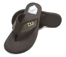 Oakley Sandals Men's **Multiple Styles**