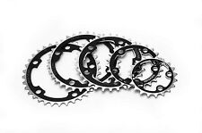 Vuelta SE Flat 104mm BCD 4-arm MTB Chainring