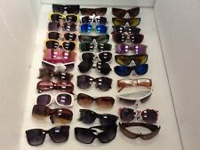 NWT-Lot of 5 Pairs of Assorted Branded Adult Women/Men Sunglasses+FREE SHIPPING!