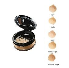 Avon Calming Effects Powder Foundation previously Smooth Minerals)