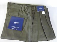 Big Men's Khaki, Casual Pants, NWT, Basic Edition, Many Sizes