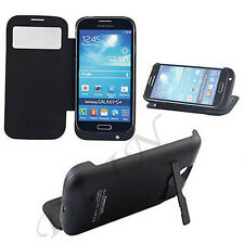 New External Backup 3200mAh Power Bank Charger Case For Samsung Galaxy S4 I9500
