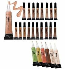L.A. Girl Pro Conceal HD. High Definition Concealer, Pick Any Color and Size