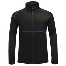 Hot New Man Cycling Wind Coat Rain Coat Man Bike Bicyle Cycling Sports Jacket