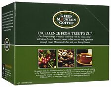 Green Mountain Coffee- Keurig K-Cups - Pick Any Flavor! **FREE SHIPPING**