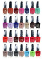 OPI Infinite Shine 2 Collection - Vernis à Ongles - 15ml / 0.5oz