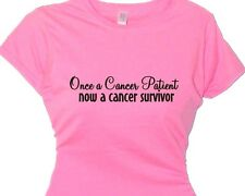 cancer awareness tees cancer cure survivor t shirt womens cancer top beat cancer