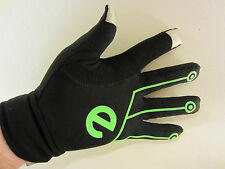 Genuine eGlove - Warm Touch Screen Sports / Running Glove - iPhone / HTC/Samsung