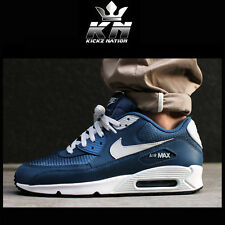 """Nike Air Max 90 """"SAIL PACK"""" Essential Size 14 US Mens Shoes Running Street 1"""