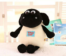 Plush toy stuffed doll Timmy time sheep lamb lover birthday christmas gift 1pc