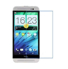 1x 2x Lot New HD Clear Front LCD Screen Protector Film Guard For HTC One E8 M8St