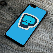 PewDiePie Brofist Youtube Twitch gamer blogger Case Cover for iPhone Samsung HTC