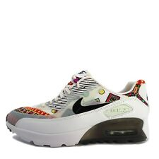Nike WMNS Air Max 90 ULT LIB QS [746632-100] NSW Running Liberty London Merlin