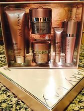 Mary Kay TimeWise Volu-Firm Products - BRAND NEW PLUS FREE GIFT