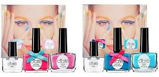 Ciate Corrupted Neon Nail Polish Collection NEON PINK or NEON BLUE - YOU CHOOSE
