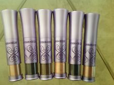 Urban Decay Loose Pigment Eye Shadow  YOU CHOOSE YOUR SHADE  Brand New